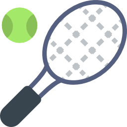 Tennis coaching in Coimbatore
